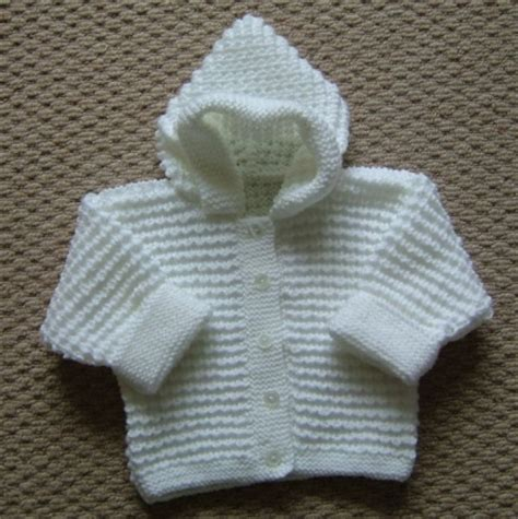 baby knitted jackets knitters halt grimsby 119 yarborough road