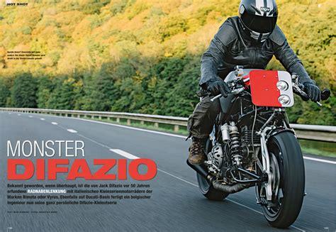 Motorrad Magazin 2016 by Motorrad Magazin Mo 2 2016 Motorrad Magazin Mo