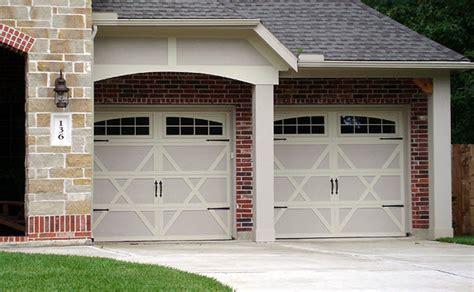 Orlando Garage Door Orlando Garage Door 0 Service Call 407 581 9239local