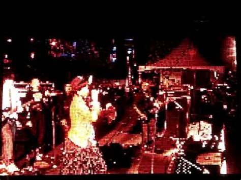 lauryn hill superstar ms lauryn hill when it hurts so bad superstar jig 2011