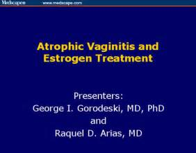 home treatment for vaginitis home remedies for atrophic vaginitis