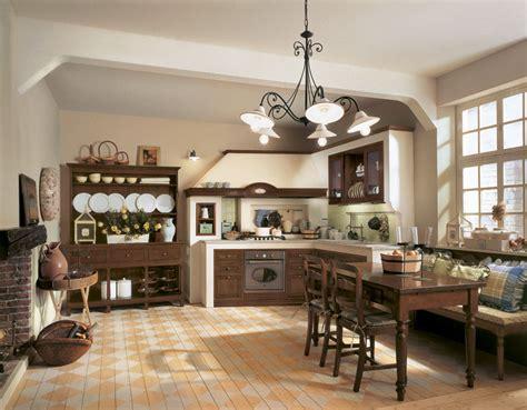 mobili di lusso outlet pin massicci mobili di lusso outlet arredamento cucine