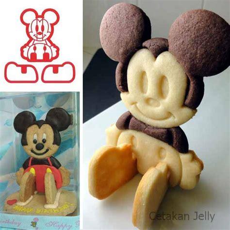 Cetakan Coklat Pudding Jelly Kue Natal 10 Pcs cetakan cookies mickey bread cookie cutter 3d cetakan jelly cetakan jelly