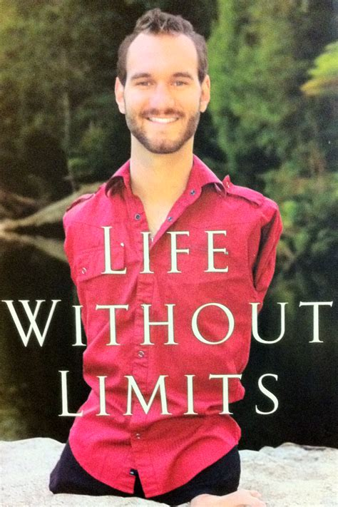 the most popular books by nick vujicic the most popular 301 moved permanently