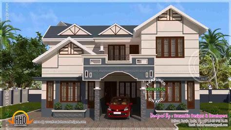 next home design reviews indian home portico design homemade ftempo