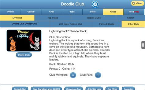 doodle club coin codes doodle club multiplayer co uk appstore
