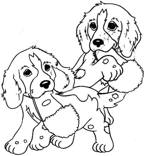 free coloring pages animals in winter winter animal coloring pages winter animals coloring pages