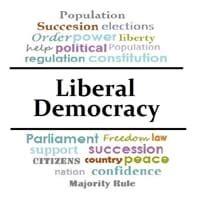 Is The Uk A Liberal Democracy Essay by Liberal Democracy Essay