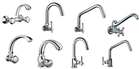 Bathroom Taps India by Jaguar Kitchen Sink Faucet Designfree
