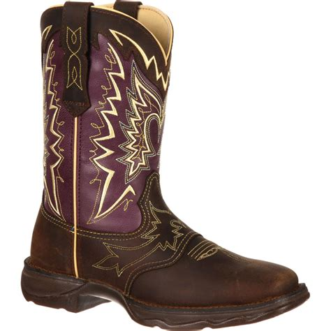 durango boots rebel by durango s let fly western rd027