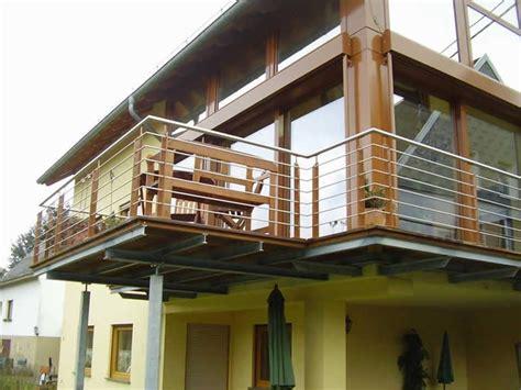stahl überdachung terrasse terassen schlosserei rodenbach de