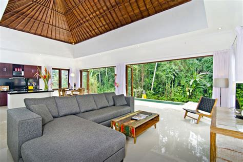 airbnb currency rupiah 7 reasons why airbnb homestay is uncomparable in bali