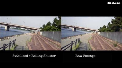 final cut pro stabilization final cut pro x stabilization and rolling shutter