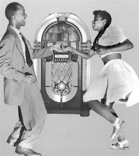 swing dancing era google images