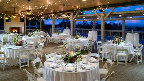 top wedding locations in carolina wedding venues omni resort