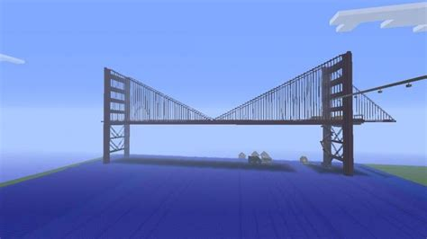 Photo Op The Bridge by Photo Op Golden Gate Bridge