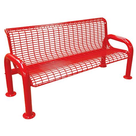 commercial indoor benches commercial custom metal outdoor park benches