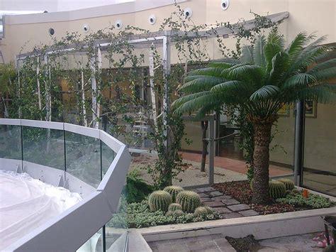terrazze pensili vivai caputo brindisi lecce terrazzi e giardini pensili