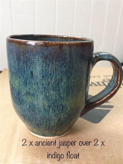 amaco pottery 735 best glazes images on amaco glazes