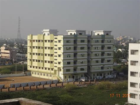 Aditya College Kakinada Mba by Aditya Degree College Kakinada Contact Website
