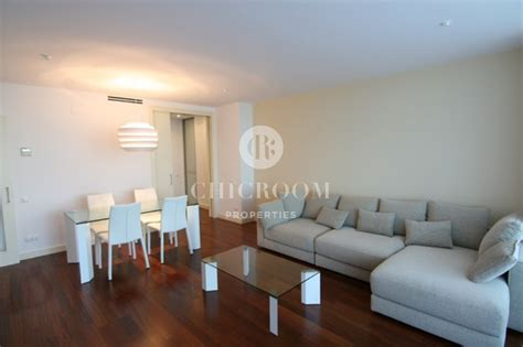 4 bedroom apartments rent 4 bedroom apartment for rent in diagonal mar
