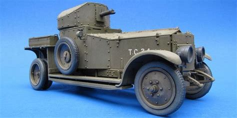 rolls royce armored car 29 best images about rolls royce armoured car on pinterest