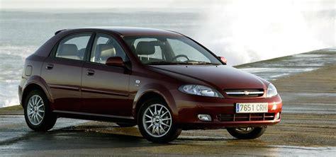 Fu Matten Auto Chevrolet Aveo by 100 Passgenaue Autofussmatten F 252 R Den Chevrolet