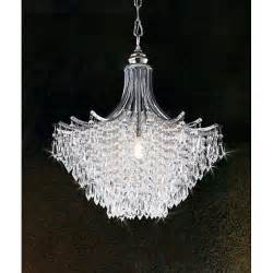 ylighting chandelier silver chandelier ceiling light fixture antique