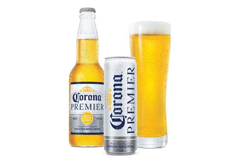corona light alcohol content alcohol content in corona extra beer