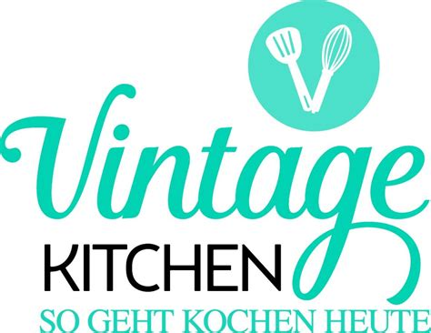 vintage kitchen bilder hallo grosse welt vintage kitchen