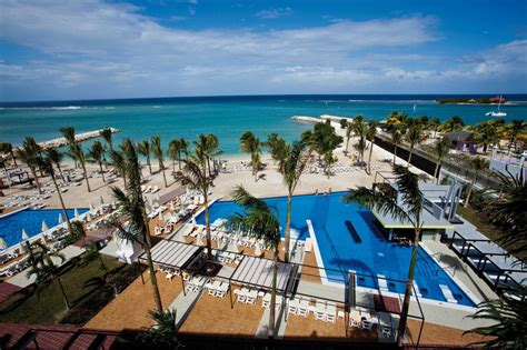 All Inclusive Resorts In Jamaica For Adults Riu Palace Jamaica All Inclusive Adults Only Reviews
