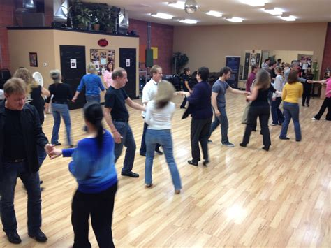 louisville swing dance photos dance meetup ballroom salsa swing louisville ky