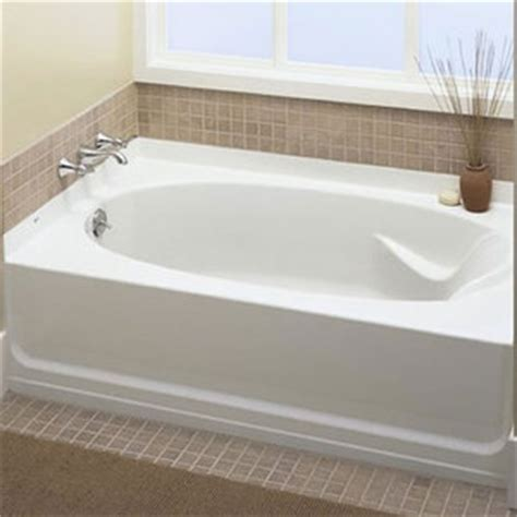 Sterling Bathtubs by Site Map At Ferguson