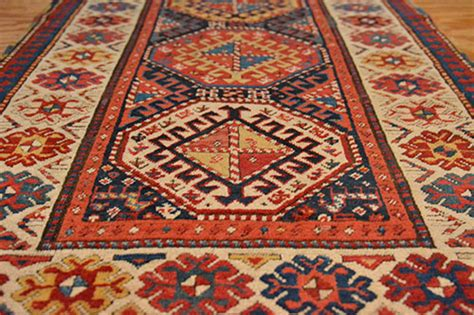 caring for wool rugs types of rugs we care for