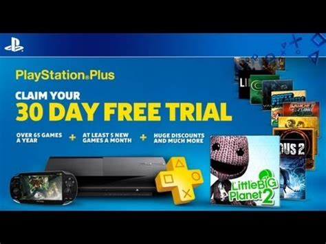 Free Playstation Plus Code Giveaway - free playstation plus 30 day giveaway 2 codes youtube