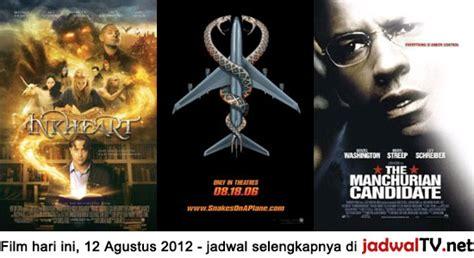 jadwal film spesial natal rcti blog posts priorityse