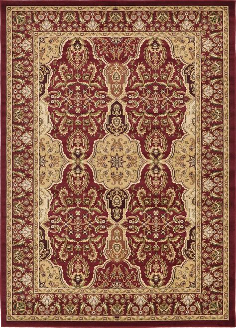 different shaped rugs rugs in different shapes design carpets rug traditional look ebay