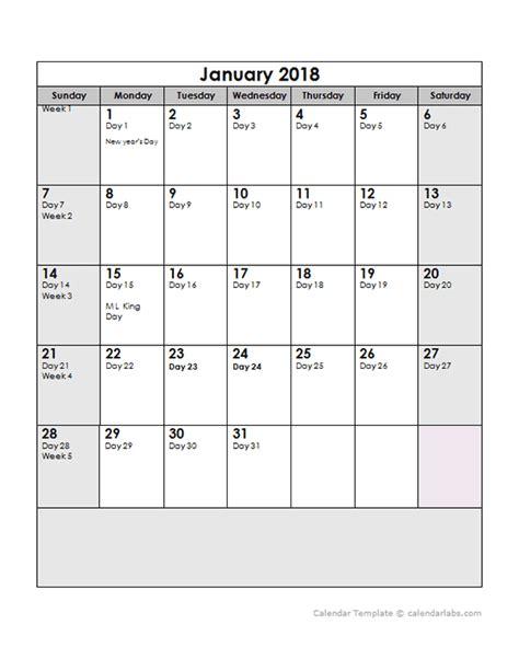 calendar  julian   printable templates