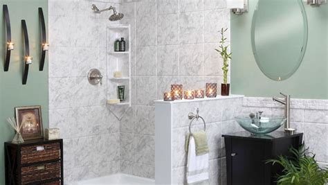how much does a bathroom remodel cost calculator bathroom 2017 design bathroom remodel cost calculator