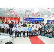 Buy New Amp Used Cars From The No 1 Maruti Suzuki Car Dealer Indus