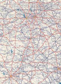 road maps texasfreeway gt statewide gt historic information gt road