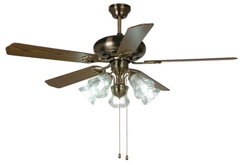 outdoor fan with light the outdoor ceiling fan with light sns home garden