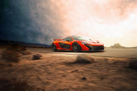 orange mclaren wallpaper mclaren p1 orange supercar wallpaper cars wallpaper