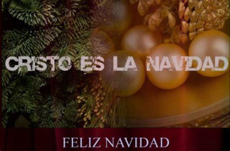 imagenes la navidad es cristo cristo es la navidad solus christus