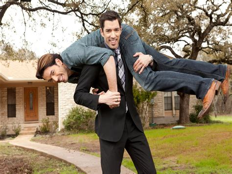 drew and jonathan scott house property brothers hgtv