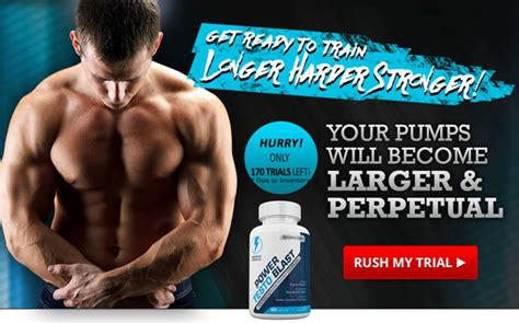 and free testo power testo blast review why use this testosterone booster