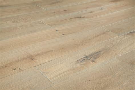 Jasper Hardwood Flooring by Jasper Hardwood European Brushed Oak Collection Titanium