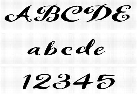 design font mac mac fonts macappware mac optimizer mac fonts mac