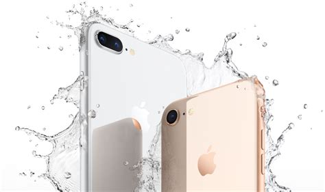 iphone 8 vs iphone 7 what s the difference