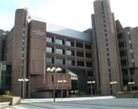 Magistrate Court Records Liverpool Knowsley Magistrates Court Contact Details Mileage Cases Hearing List